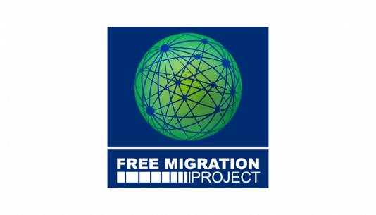 Free Migration Project
