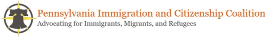 Pennsylvania Immigration and Citizenship Coalition